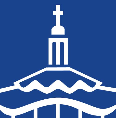 UCM_logo_mark-blue