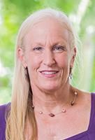 Gail Grabowsky