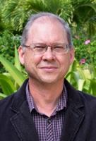 Christopher McNally