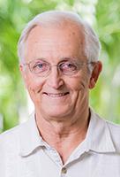 James Kraus