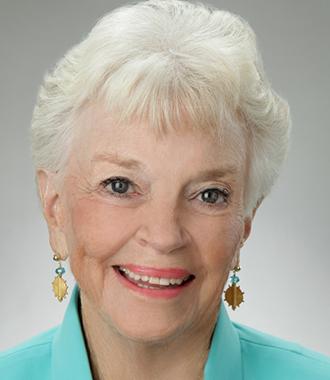 Jean E. Rolles