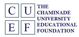 CUEF logo