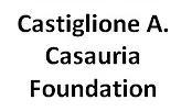 Castiglione A. Casauria Foundation