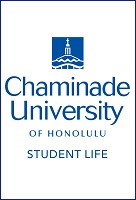 Student Life Subbrand Logo
