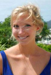 Jessica Vork OHPAUR