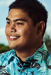 Ryan Santos OHPAUR