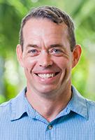 Mark Speck