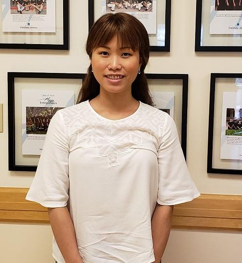 Dr. Diep Vuong