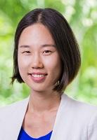 Dr. Junghwa Suh