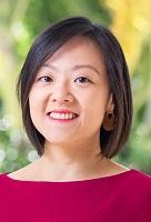 Guanlin Gao