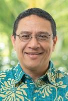 Education and Behavioral Sciences Faculty   Joseph Allen
