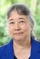 Joy Tanji