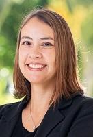 Education and Behavioral Sciences Faculty   Kathryn Chun