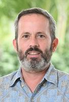 Matthew Cochran