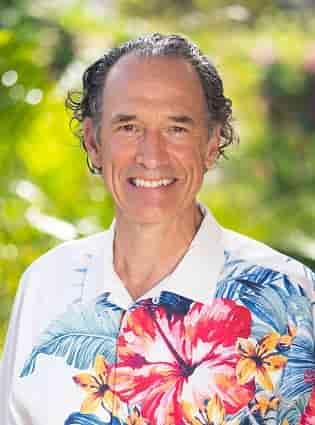 Dr. Roy Panzarella