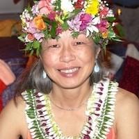 Meiko Arai