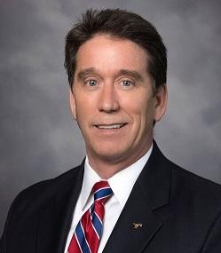 Dr. Thomas Buning
