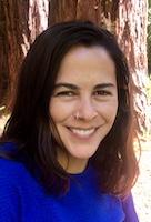 Lupita Ruiz-Jones