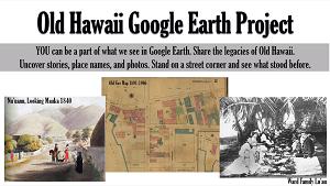 SLsymp - Google Earth