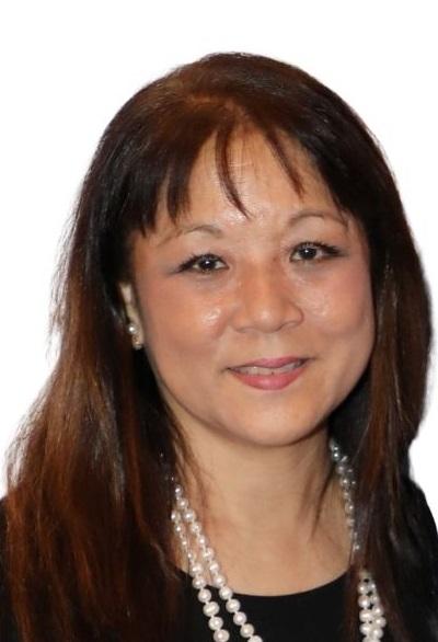 Robin Kumabe