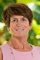 Kathleen Burger, Professor, School of Nursing and Health Professions