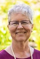 Rhoberta Haley Dean of Nursing Chaminade University